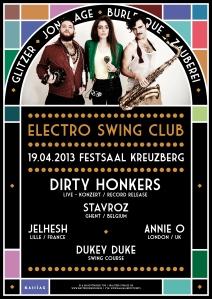 electro_swing_club_19_04_2013_rgb_rastered_2000px