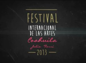 festival SD