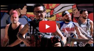 Videoclip thumb YT
